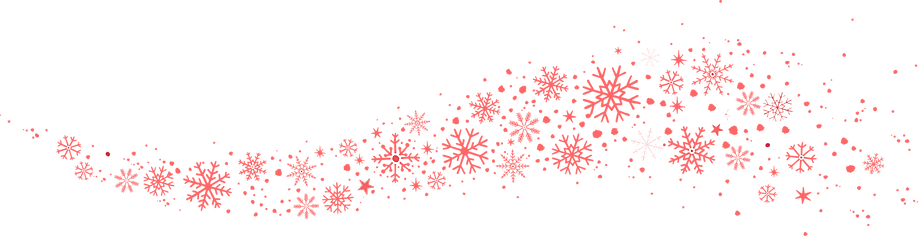 Snowflakes red@3x.png