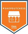 Shop-Dutchess-Badge_edited.jpg