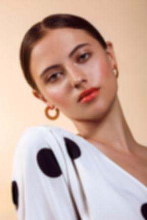 Makeup for Mim Best Jewellery