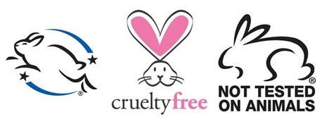 Working towards a vegan/cruelty free makeup kit