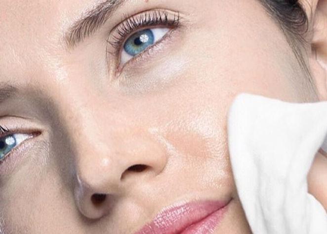 online skin consulatation in bristol