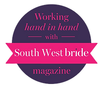 South%20West%20bride%20button_edited.png