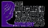Finalist_Logo_%E2%80%93_EHABA_2019-01_ed