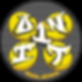 UNIT-1_V4.png