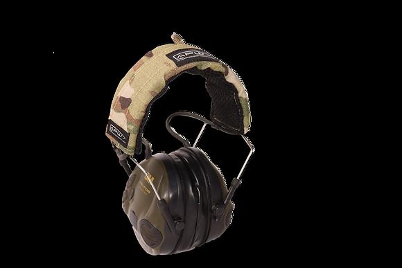 Headphone Wrap