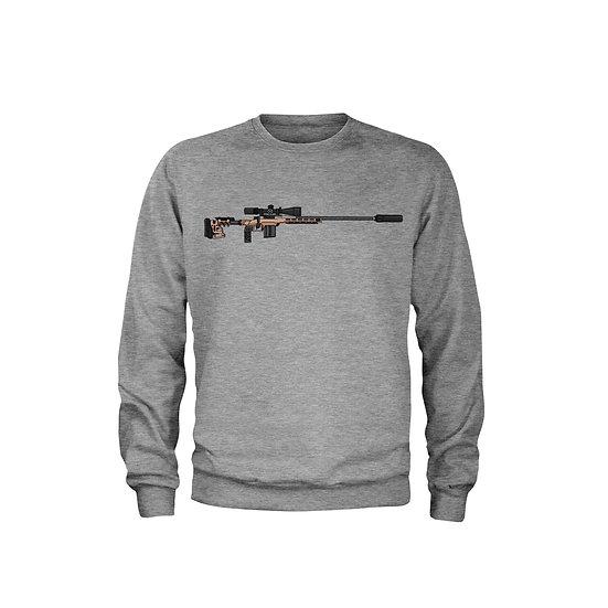 Sam Sweater