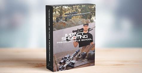 precision-rifle-school_edited_edited.jpg