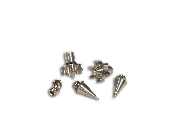 APW Modular Claw