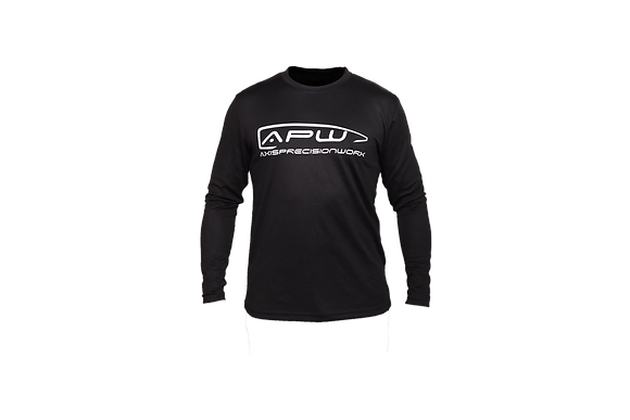 Team APW Shirt