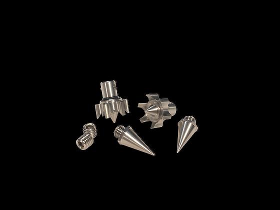 Modular Claw