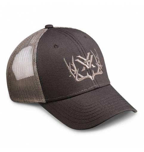 Vortex Mule Deer Grey Hat
