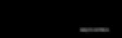 NRL_SA_Logo_Transparent.png