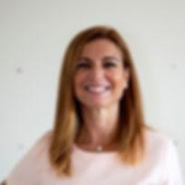 Sophie Chevelu - Coach de vie à Genève