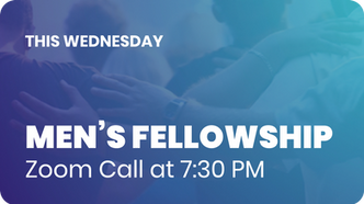 Men's-Fellowship.png