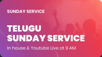Telugu-Service.png