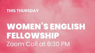Women's-Fellowship English.png