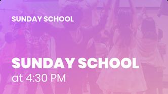 Bethel-Hyderabad-Sunday-School.png