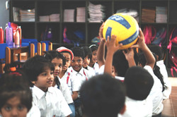Pre-primary-Banner