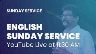 English-Sunday-Service.png