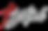 Full-Bethel-Logo.png