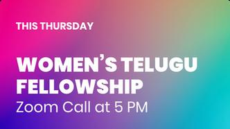 Women's-Fellowship-Telugu.png