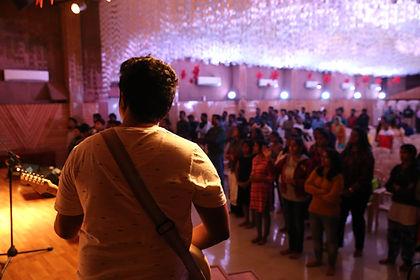 Bethel Youth Worship.jpg