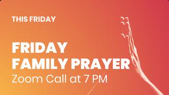 Friday-Family-Prayer.png