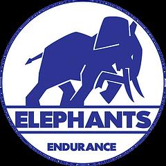 Rhinos-logo.png