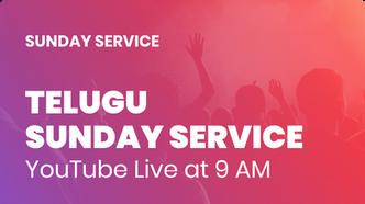 Telugu-Sunday-Service.png