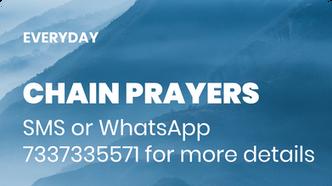 Chain-Prayers.png