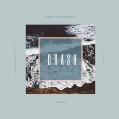 Blue-Mountain-CD-Album-Cover.jpg