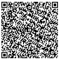 Bethel Ministries Online payment QR Code