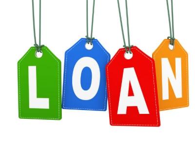 कर्ज काढून फायदा होतो की तोटा?