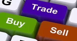 शेअर बाजार शिकण्यासाठी काय करावं?