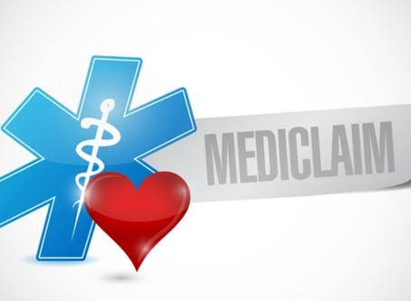 मेडिक्लेम पॉलिसी काढताना कोणत्या गोष्टी लक्षात घ्याव्यात?