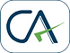 CA Logo for Website.png