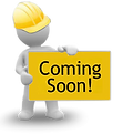 under_construction2-276x300.png