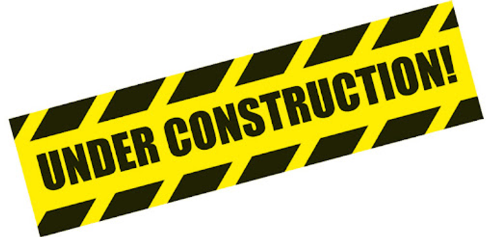 Under Construction  2.png