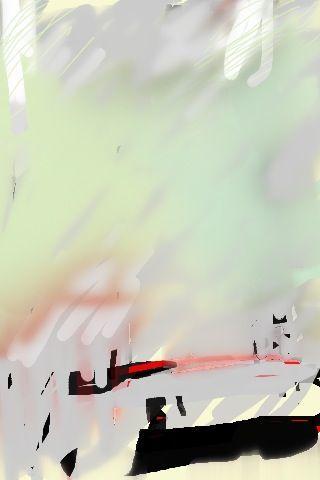 La Lumiere Chaude