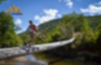 Mountrain biking chile tours