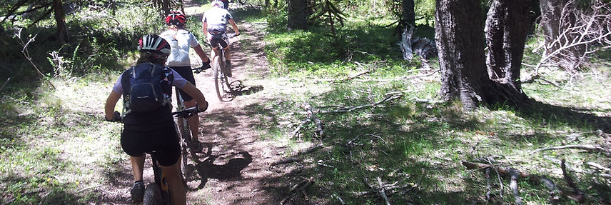 mountain-bike-chile.jpg