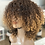 Thumbnail: Freedom curl (wig)