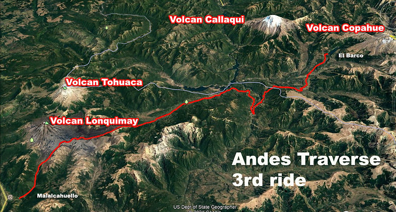 Andes Traverse day 4.jpg