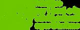 Logo-MiBACT-2019_BN.png