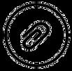 icona-allegato.png