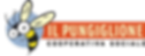 logo_il_pungiglione.PNG