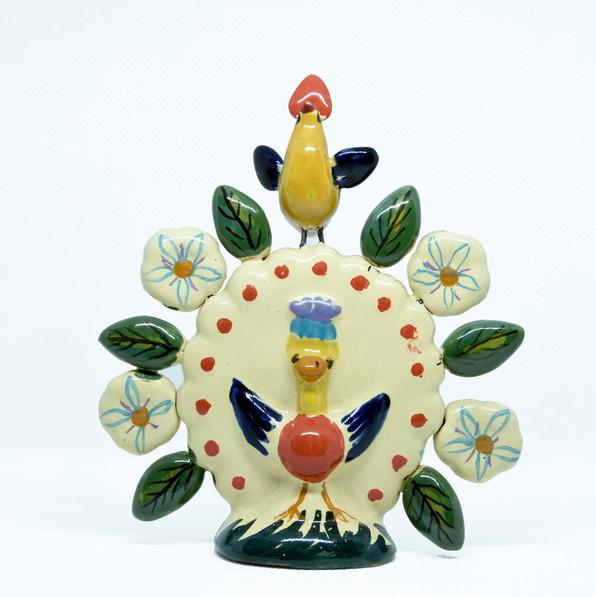 Ceramica da tavola