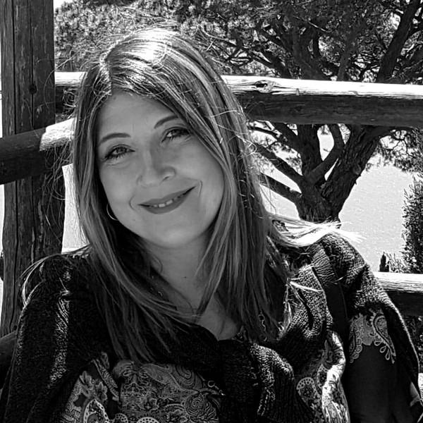 Stefania Baldinotti