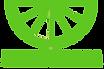 logo istituto_verde_Tavola disegno 1.png