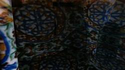 daa36b01-90ff-4356-93a5-484de56cdf0b